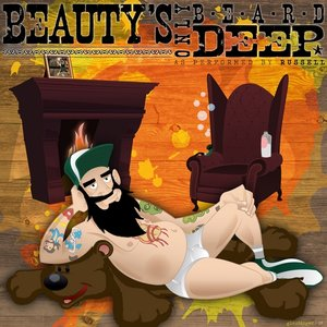 Beauty's Only Beard Deep