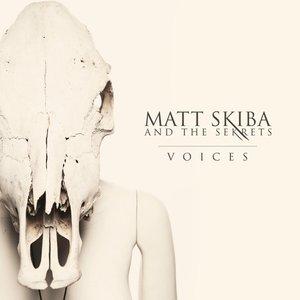 Voices (Digital single)