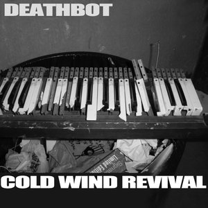 Image for 'Cold Wind Revival'