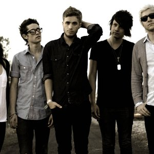 Avatar de The Summer Set