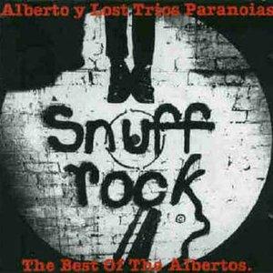 The Best Of The Albertos