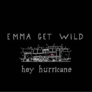 Hey Hurricane