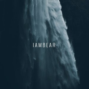 IAMBEAR