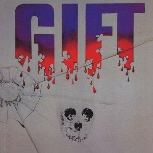 Gift - 1st Album
