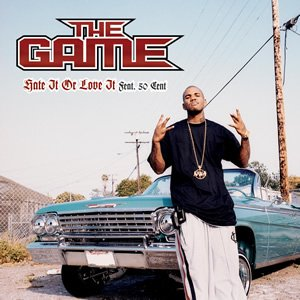 Essential 5: The Game - EP