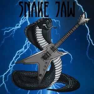 Avatar for Snake Jaw