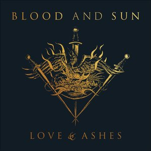 Love & Ashes
