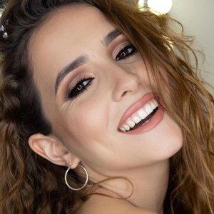 Avatar for Marilia Monzón