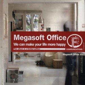 Megasoft Office 2005