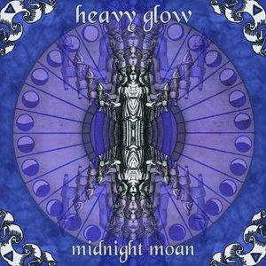 Midnight Moan
