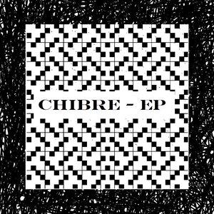 Chibre EP