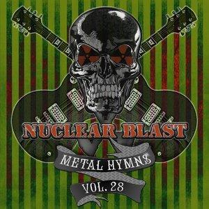 Metal Hymns, Vol. 28