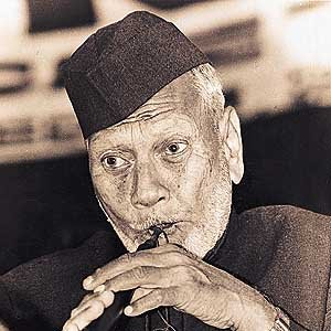 Avatar for Ustad Bismillah Khan