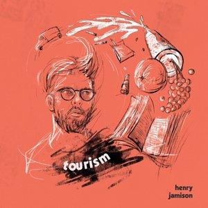 Tourism - EP
