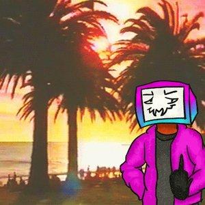 Beachwalk (Zen Remix)