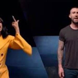 Avatar for Maroon 5 Feat. Cardi B