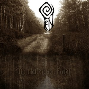 The Malediction Fields