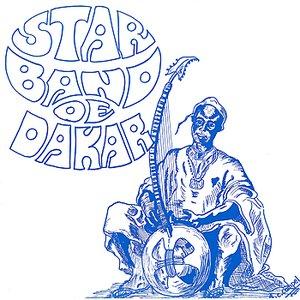 Star Band de Dakar Vol.3