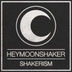 Shakerism