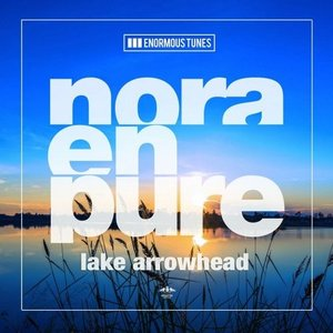 Lake Arrowhead EP