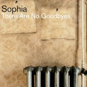 There are no goodbyes (Bonus Track)