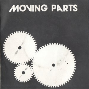 Avatar for Moving Parts