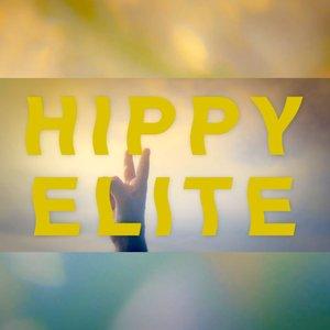 Hippy Elite