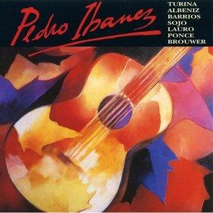 Spanish And South American Music (Musique Espagnole Et Sud-Américaine)