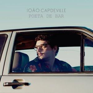 Poeta de Bar