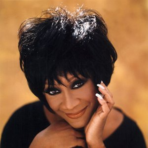 Avatar für Patti LaBelle