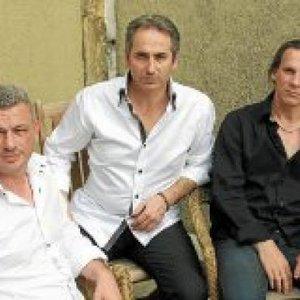 Awatar dla Zerrad Trio