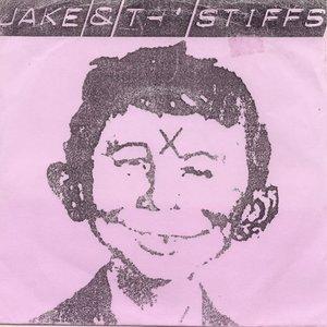 Avatar für Jake and the Stiffs