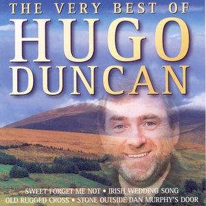 The Very Best Of Hugo Duncan