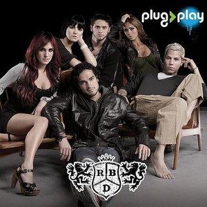 Plug & Play: RBD (Live)