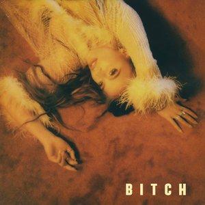 BITCH (takes one to know one) - Single