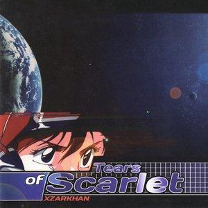 Tears of Scarlet