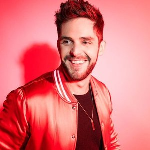 Avatar for Thomas Rhett