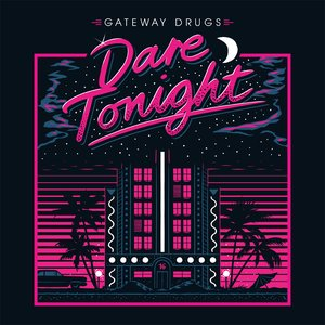 Dare Tonight