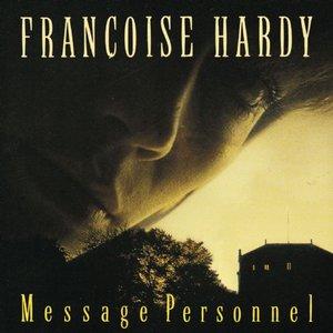 Message personnel (Remasterisée 2013)