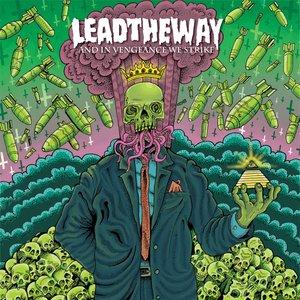 Avatar für Lead The Way