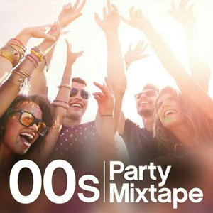 00s Party Mixtape