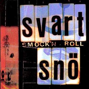 Smock N Roll