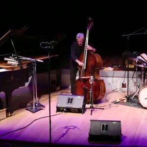 Avatar für Mario Pavone Dialect Trio