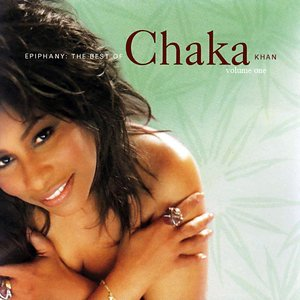 Epiphany: The Best of Chaka Khan