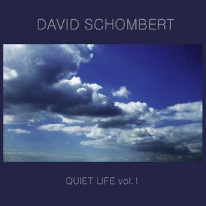 Quiet Life vol.1