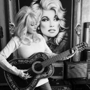 Изображение для 'Dolly Parton'