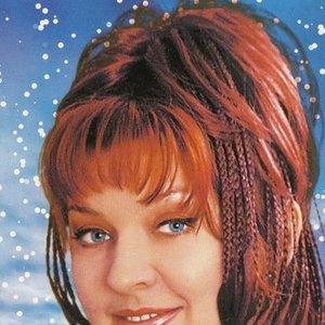 Аватар для Лілія Сандулеса