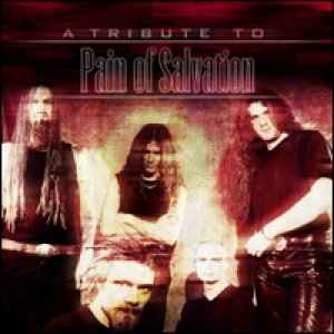 A Tribute to Pain of Salvation