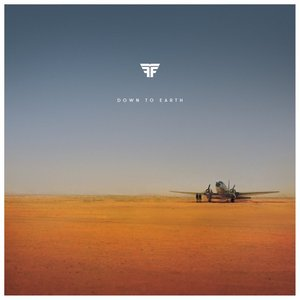 Down To Earth (Bonus Track Version)