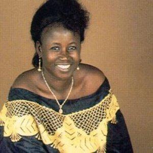 Avatar for Sali Sidibe